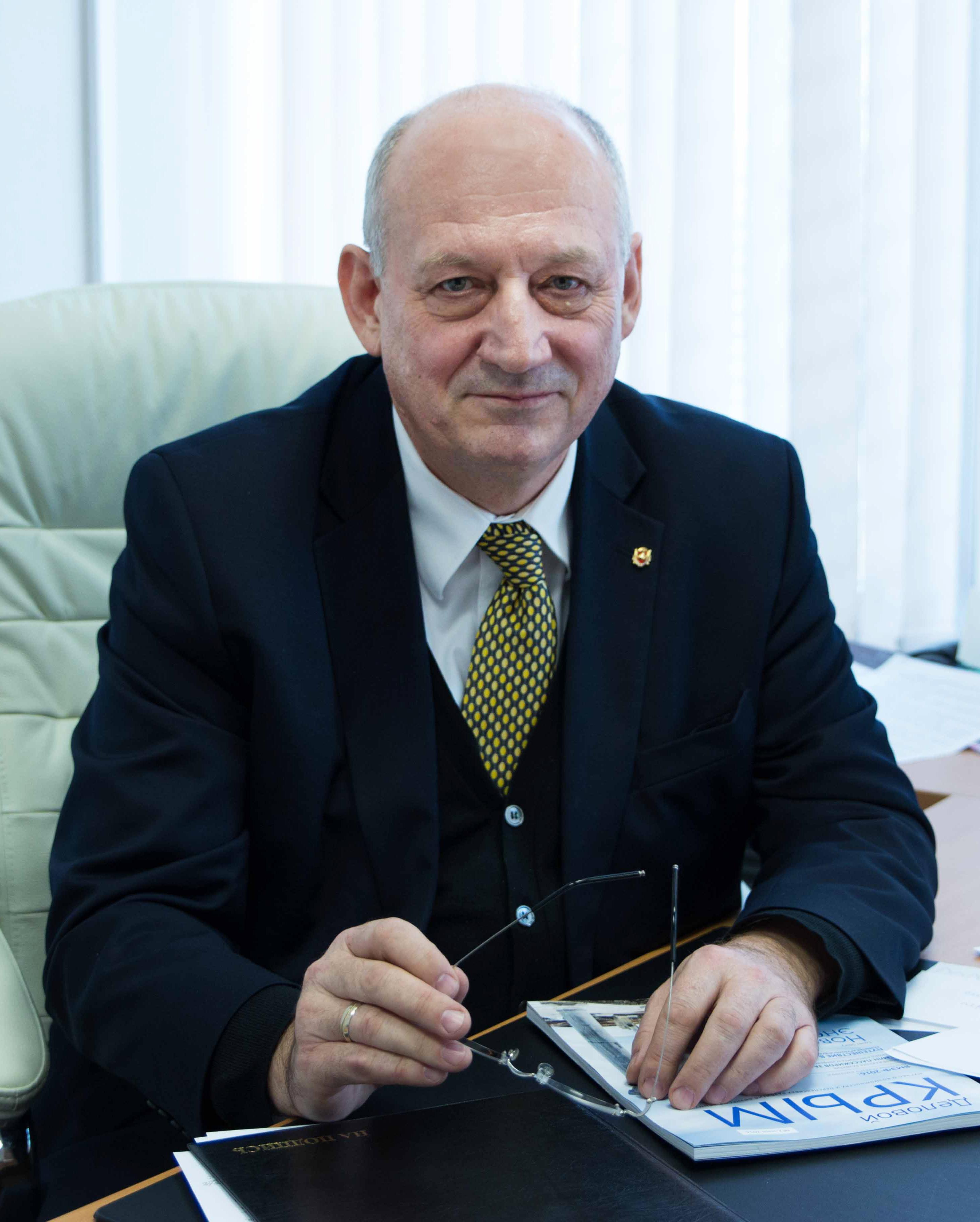 фото иванченко